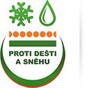 impregnace na stany zajišťuje účinnější ochranu před promočením, rosou, děštěm a sněhem