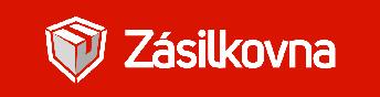 osobní odběř přes uloženka.cz