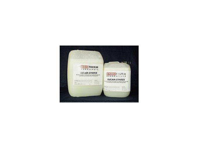 Protihořlavá ochrana na SYNTEX 5000 ml