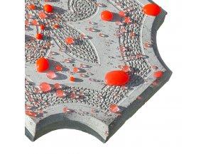 Nano impregnace betonu a kamene 5000 ml
