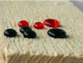 Nano impregnace dřeva 250 ml