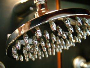Ochrana na kovy, chrom, ušlechtilou ocel 5000 ml