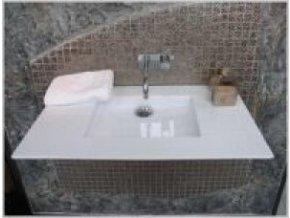 Set pro Koupelnu