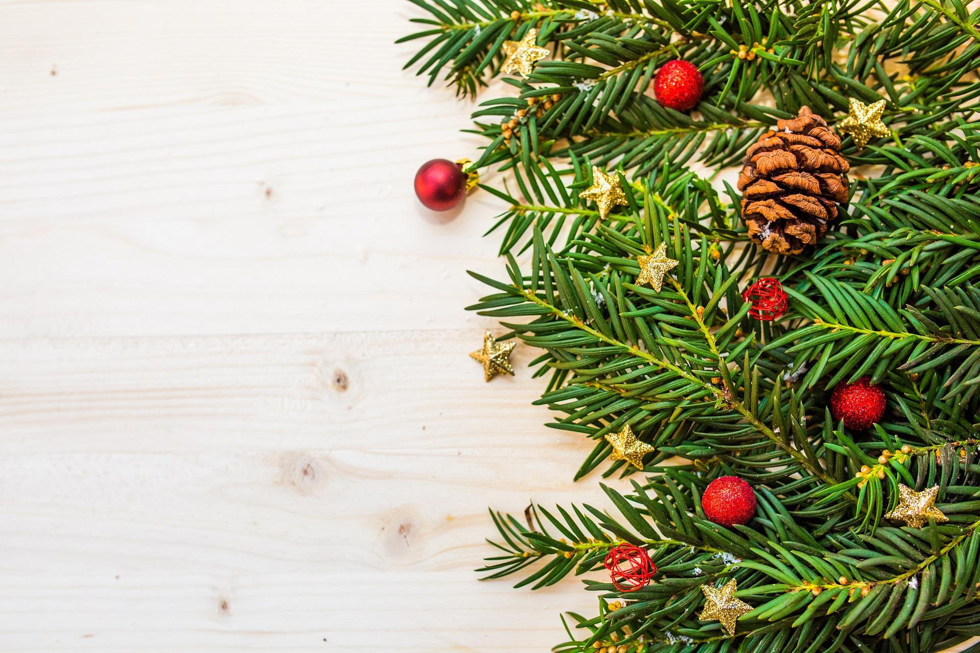 Tipy na vianočné darčeky pre celú rodinu