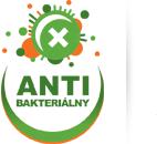 nano impregnácia betónu a kameňa má antibakteriálne účinky - zbaví plesní, machov a lišajníkov