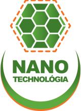 impregnácia kameňa a betónu funguje na princípe nanotechnológie - penetračný nano produkt
