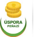 nano ochrana kúpeľne šetrí peniaze za čistiace prostriedky - až stovky eur ročne