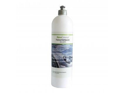 Odstraňovač silikónu a vosku 500 ml