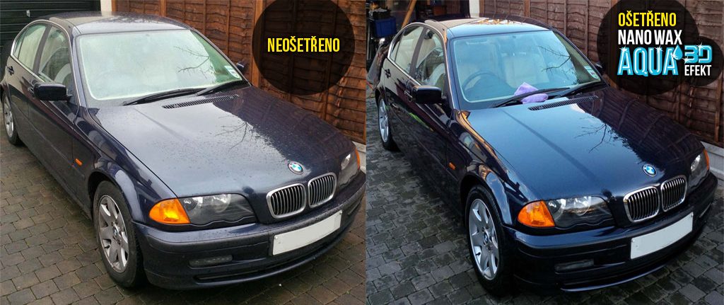 wax-before-after
