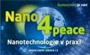 Nano4peace