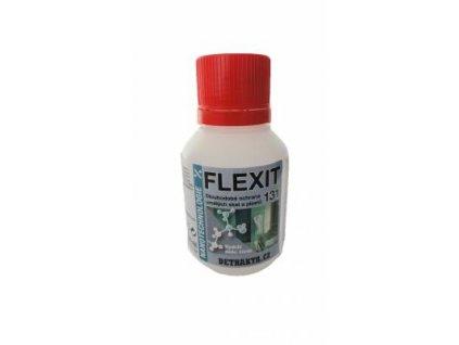 Nanotechnologie Nano4peace flexit131