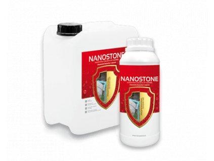 NANOSTONE CONCRETE-OFF CLEANER