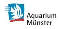 Spolupracujeme (Aquarium Münster)