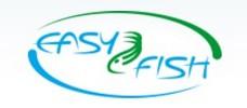 Spolupracujeme (EasyFish)
