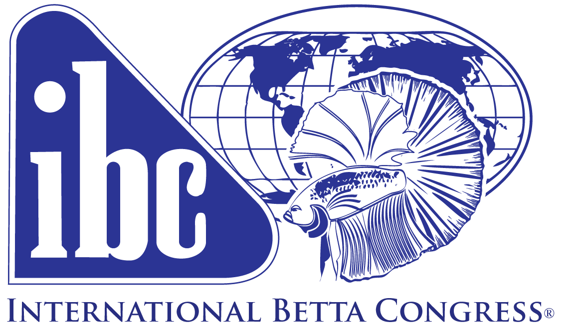 temp_file_IBC_2012_LOGO_(1)1