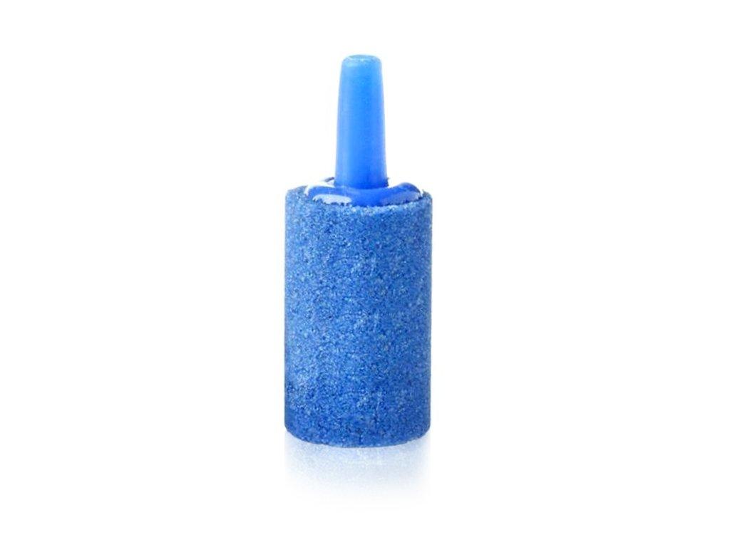 modry kamen