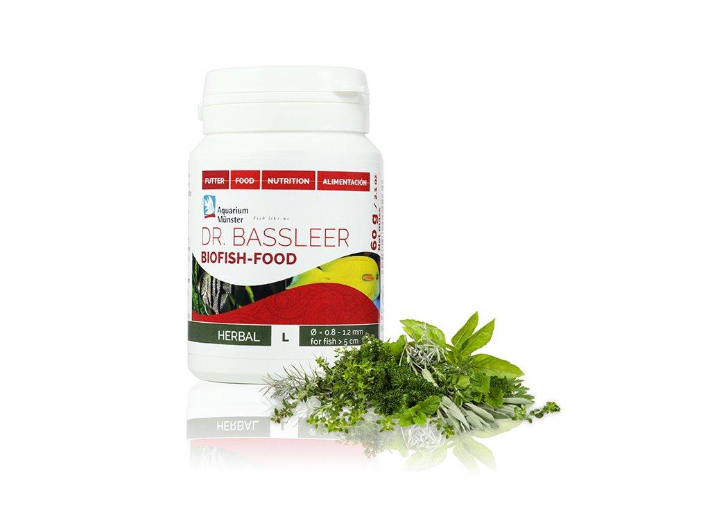 herbal web