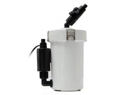 Vnější filtr SUNSUN HW-602B/603B