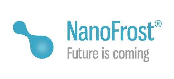 NanoFrost®