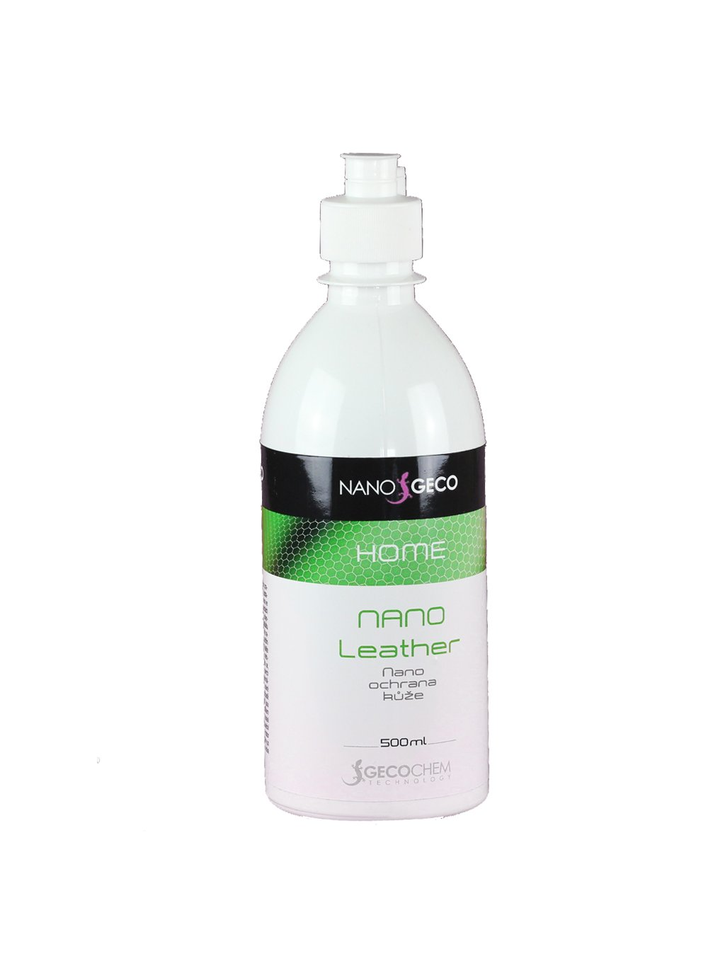 HOME LEATHER 500ML 750x1000