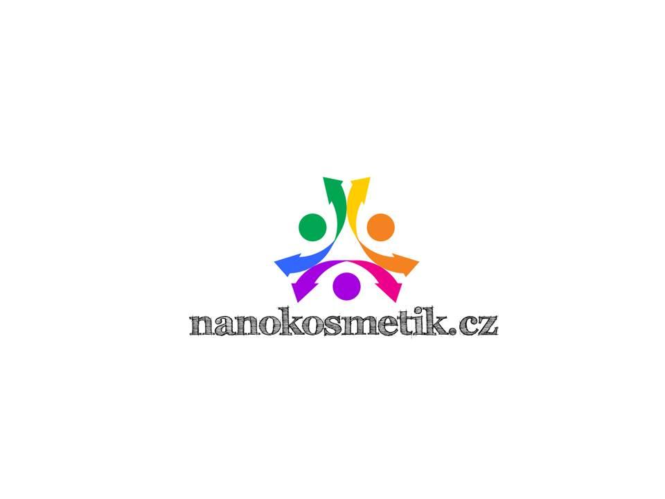 Nanokosmetik