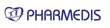 Pharmedis kosmetika s nanostříbrem