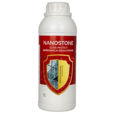 Nanostone 5
