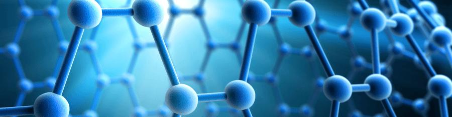 Nanotechnologia-nowoczesne-środki-ochroniiimpregnacji