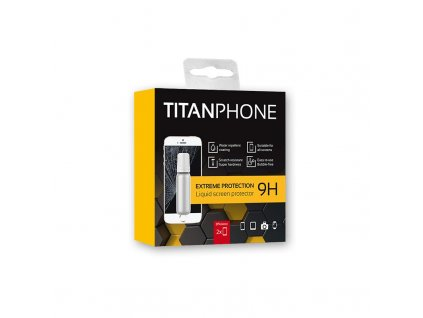 titanphone liquid screen protector