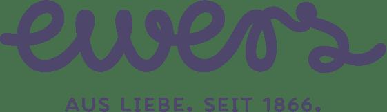Ewers logo
