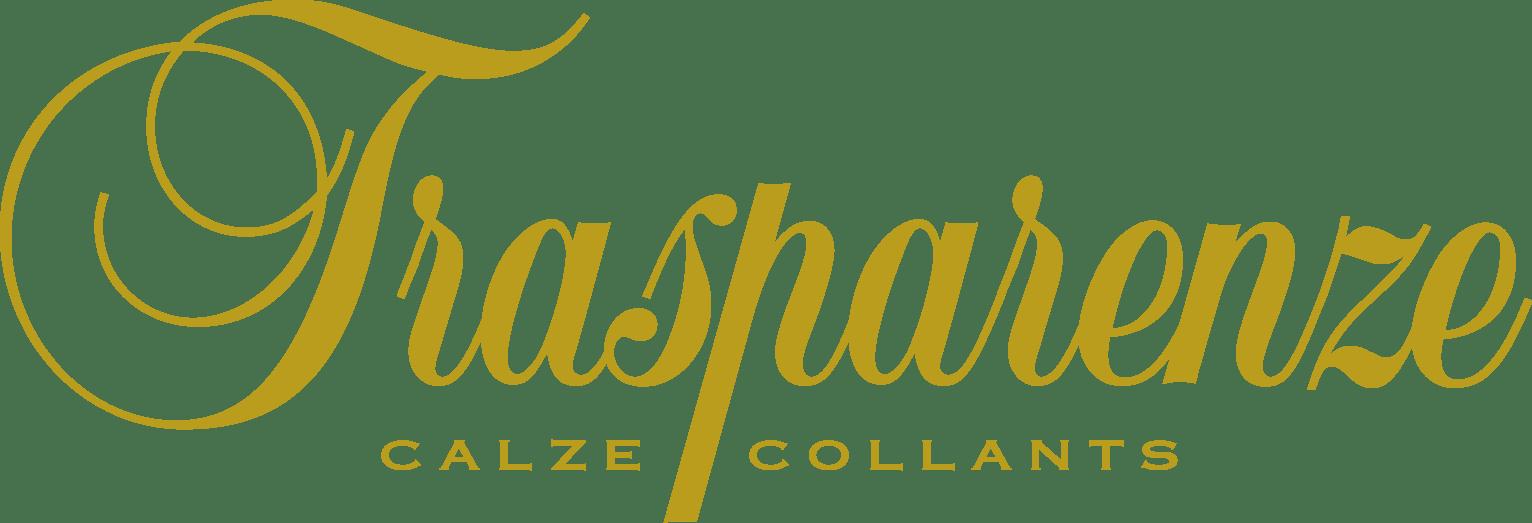 Transpenze logo
