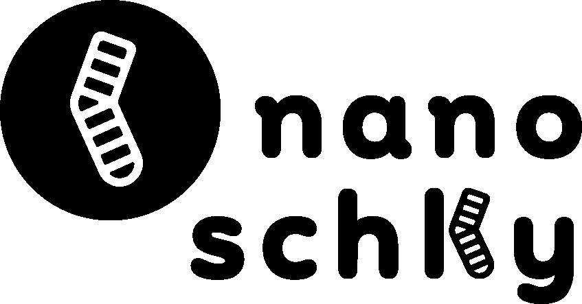 Nanoschky