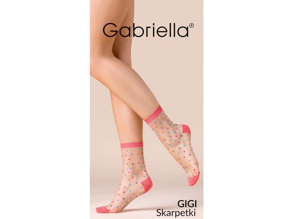 524 Gigi