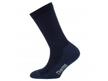Thermo ponožky Ewers