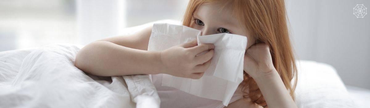alergie-na-prach