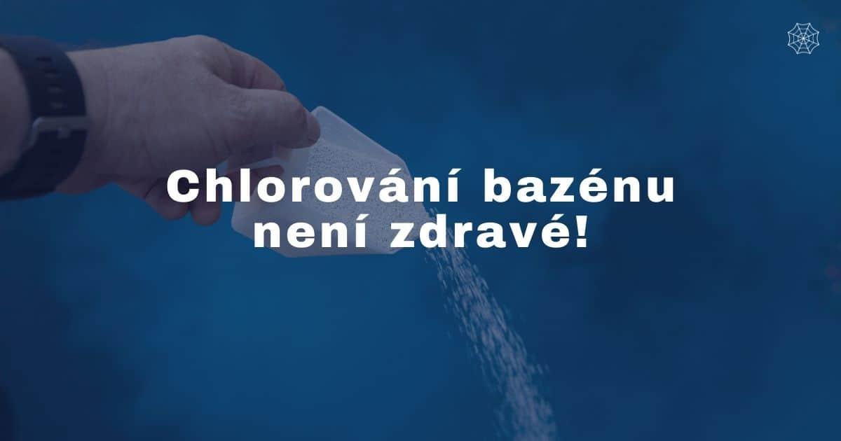 chlorovani-bazenu