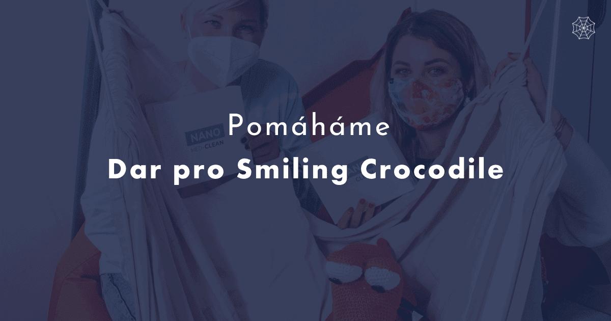dar-smiling-crocodile-fb-2