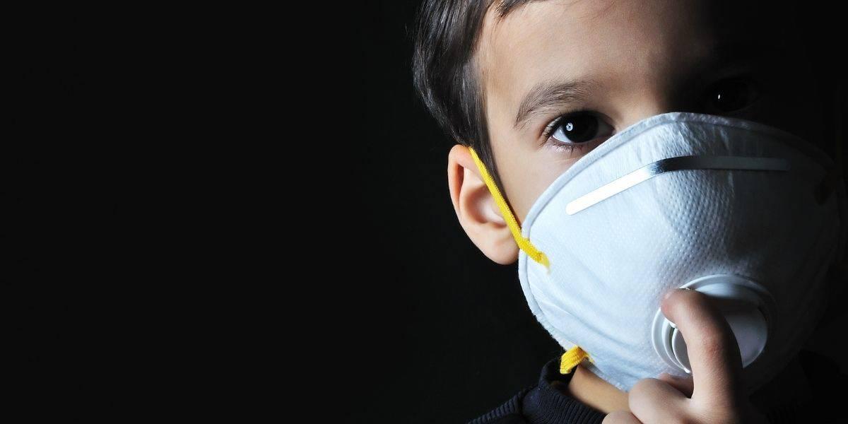 detsky-respirator