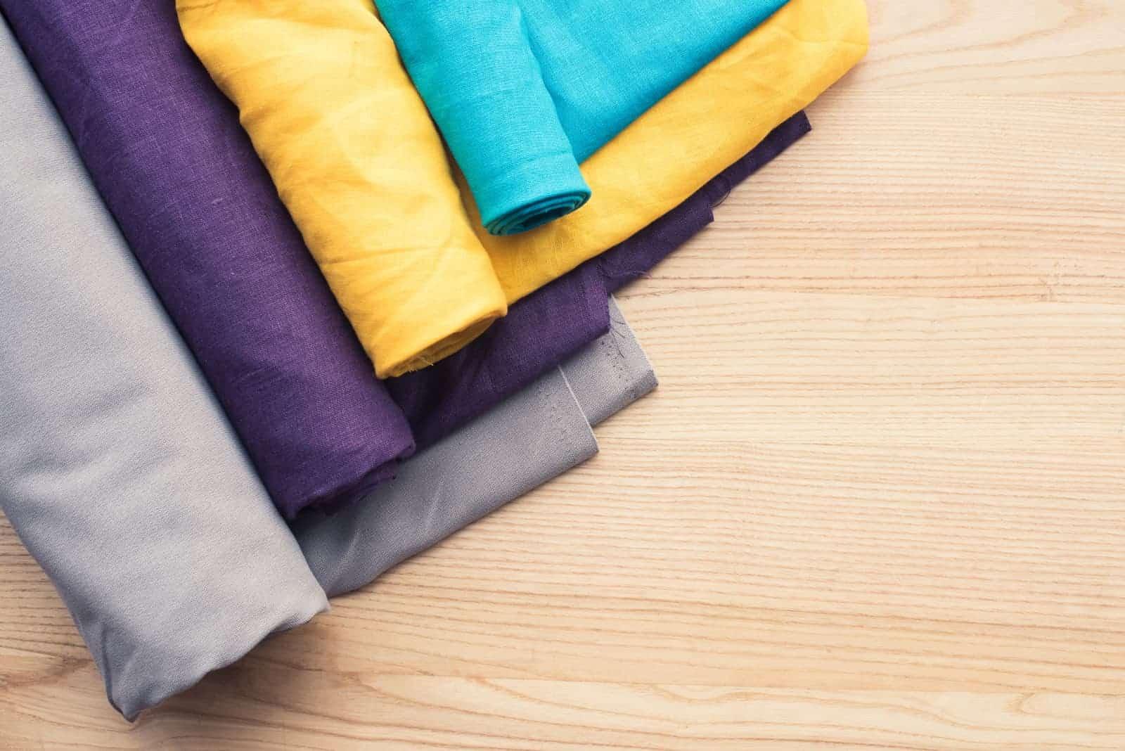 druhy-textilnich-materialu