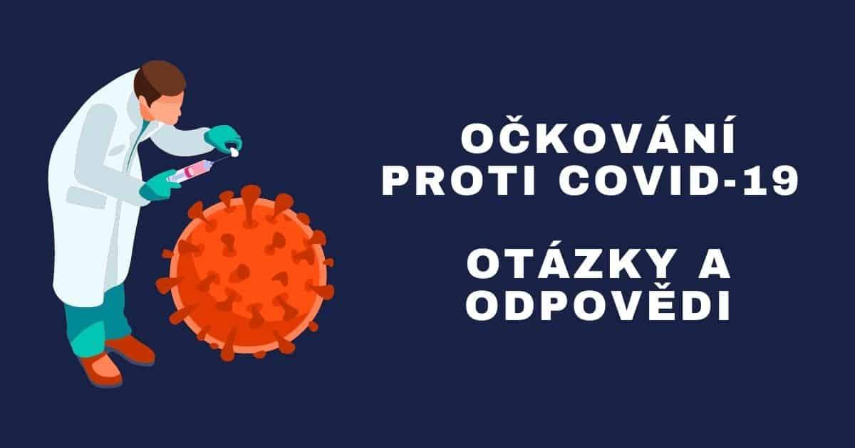 ockovani-covid-19-fb
