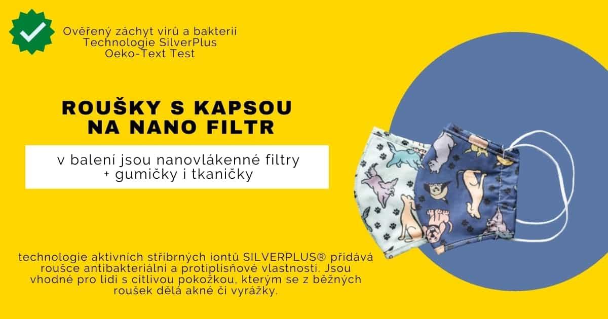 rousky-s-kapsou-pro-deti