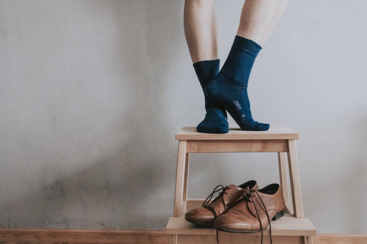 spolecenske-ponozky