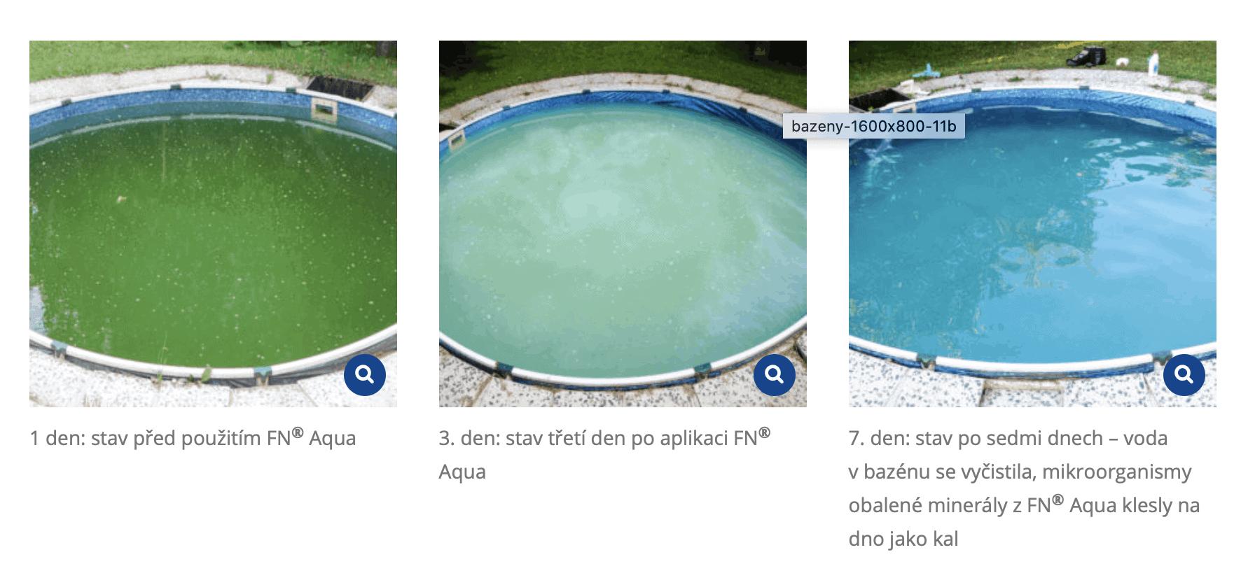 osetreni-bazenu-fn-aqua-zkusenosti
