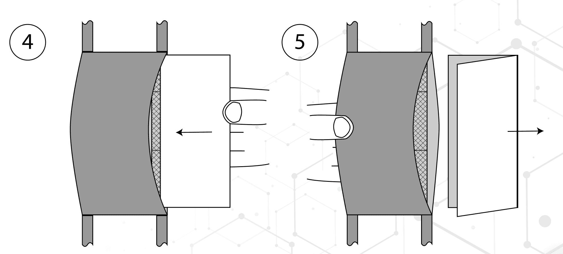vymena-nano-filtru-v-rousce
