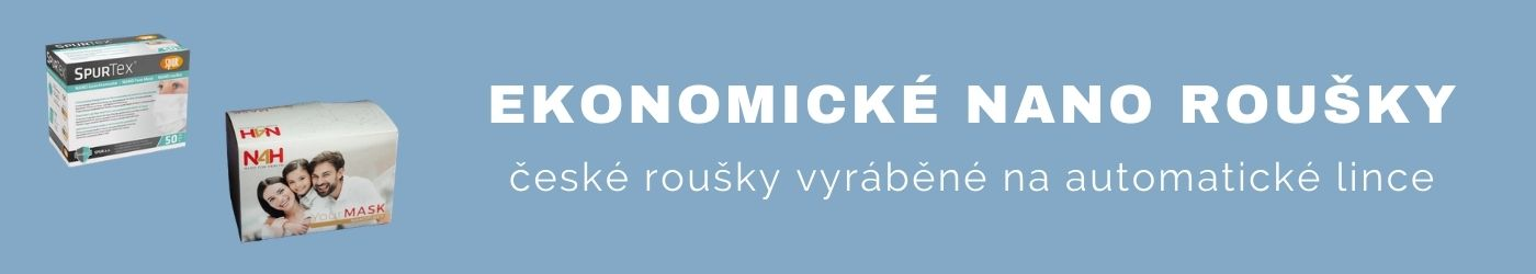 ekonomicke-nano-rousky-siroke