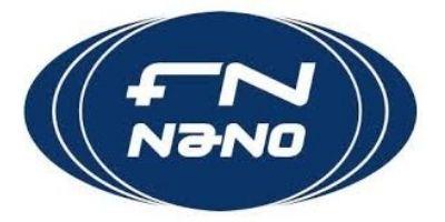fn-nano-logo