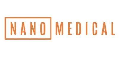 nano-medical-logo