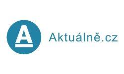 aktualnecz-logo