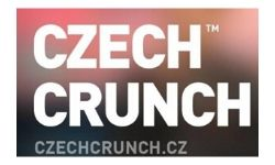 czechcrunch-logo