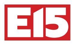 e15-logo